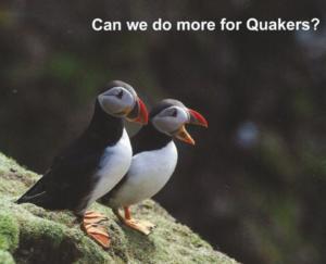 South Edinburrgh Penguins plead for donations